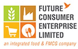 Future Consumer Enterprise Ltd