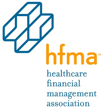 with more than 40000 members healthcare financial management association hfma helps healthcare finance professionals