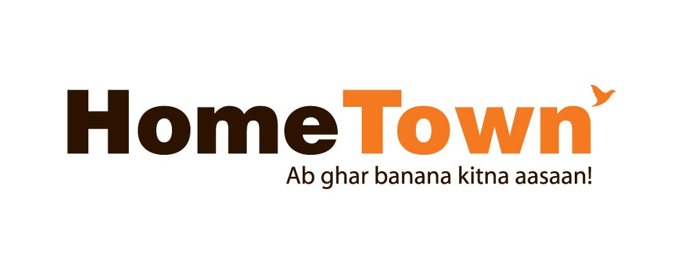 Homne Town