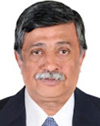 H.K Pai