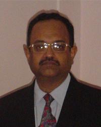 Vishwanathan Rao